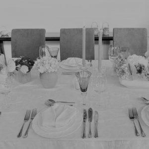 Weddings, Wedding, Gay friendly weddings, Gay friendly wedding, lesbian friendly weddings, lesbian friendly wedding events, event, corporate events, corporate event, private functions, private function, birthdays, birthday, baby showers, baby shower, forest weddings, forest wedding, garden route weddings, garden route wedding, garden route events, garden route event, lakeview weddings, marquee weddings, forest garden route weddings, large weddings, small weddings, intimate weddings, Western Cape weddings, Western Cape wedding, Forest wedding Western Cape, Forest weddings Western Cape, Gay friendly weddings western cape, Gay friendly wedding western cape, Lesbian friendly weddings western cape, Lesbian friendly wedding western cape, SA Weddings, SA Wedding, Africa Wedding, Africa Weddings, SA forest wedding, SA forest weddings, Africa forest wedding, Africa forest weddings, wedding co-ordinator, wedding co-ordination, South Africa wedding, South Africa weddings, South Africa forest wedding, South Africa forest weddings, South Africa, Garden Route, Wilderness, Wilderness wedding, Wilderness weddings, Wilderness forest wedding, wilderness forest weddings, what to wear to a wedding, how to plan a wedding, how to become a wedding planner, how much does a wedding cost, how much does a wedding planner cost, how much does a co-ordinator cost, how much does a wedding co-ordinator cost, cheap wedding, expensive wedding, forest wedding, what a beautiful wedding, Indian wedding, traditional wedding, wedding reception, wedding vows, wedding ceremony, wedding photographer, how to start planning a wedding, how to plan a cheap wedding, Wedding venue, wedding venues, wedding website, wedding websites, wedding idea, wedding check list, wedding themes, wedding plans, wedding hashtags, wedding receptions, wedding reception, wedding ceremonies, wedding table décor, wedding images, wedding package, wedding packages, wedding blogs, wedding magazines, wedding officiants, wedding budget, we